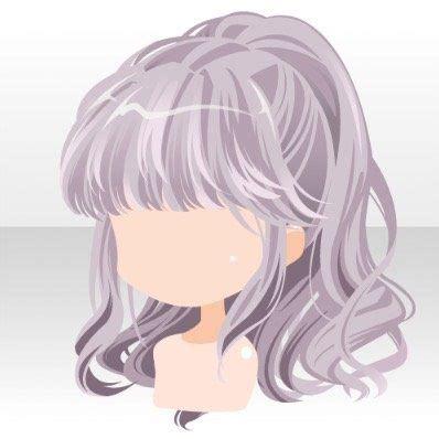 anime ninja hairstyles the 25 best anime female hair ideas on pinterest anime