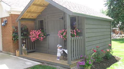 Shed With Porch Plans by Shed Plans Vipgarden Sheds With Porches Lean To Shed