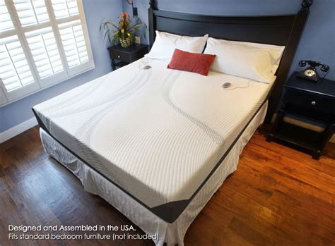 sleep number bed vs select comfort select comfort bed an error occurred select comfort
