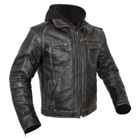 leather jacket for motorcycle riding 17 best ideas about leather motorcycle jackets on