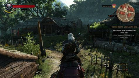 the witcher 3 hunt of the year edition unofficial walk through a s k hacks cheats all collectibles all mission walkthrough step by step ultimate premium strategies volume 8 books the witcher 3 is the end of geralt s story but not the