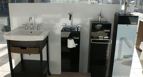 ferguson bathroom showroom ferguson null null
