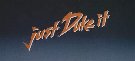 Ktm Motorrad Name by Inthisyear1994 Produktionsstart Duke Serie Just Duke
