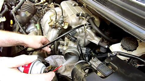 book repair manual 2006 mazda mpv electronic throttle control service manual 2006 mazda mpv temperature control motor removal 2006 mazda 6 engine temp