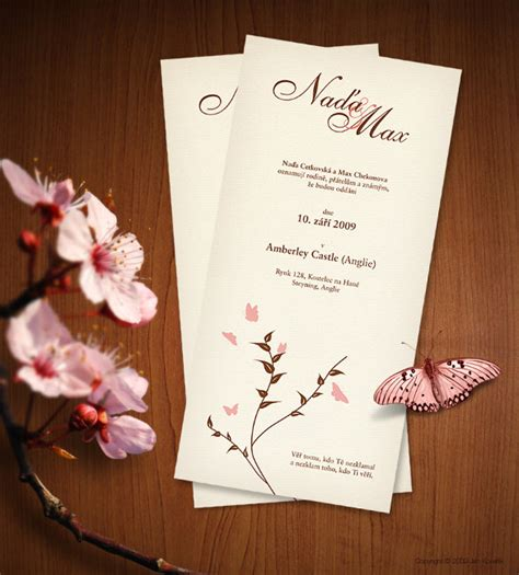 free card templates wedding 59 wedding card templates psd ai free premium