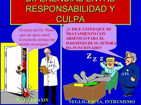 responsabilidad penal en enfermeria hd pics enfermeria y responsabilidad legal
