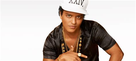 download mp3 bruno mars who is free bruno mars that s what i like free mp3 download