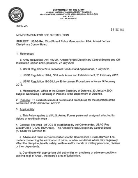usaf appointment letter guidance army memo sle army memo format appointment letter air