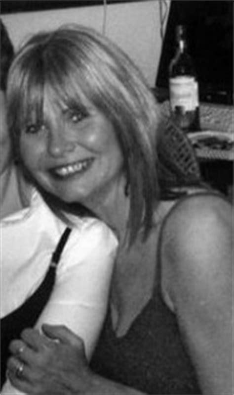 Joanne Boyd - Address, Phone Number, Public Records | Radaris