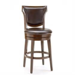 Cherry Bar Stools Hillsdale Country Heights 26 Swivel Counter Rustic Cherry