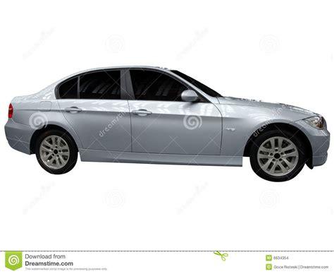 j hutton pulitzer fraud silver dreams candydoll models newhairstylesformen2014 com
