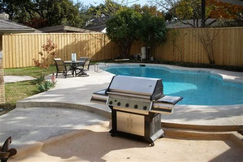 Backyard Patio And Pool Ideas Outdoor Furniture Design Backyard Pool And Patio