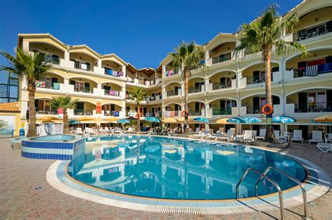 airbnb zante zante atlantis hotel in zakynthos greece book budget