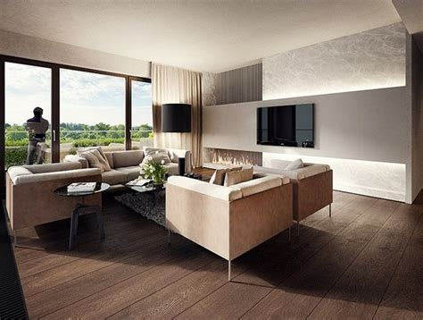wall covering ideas for living room wall decoration in the living room 40 ideas and modern