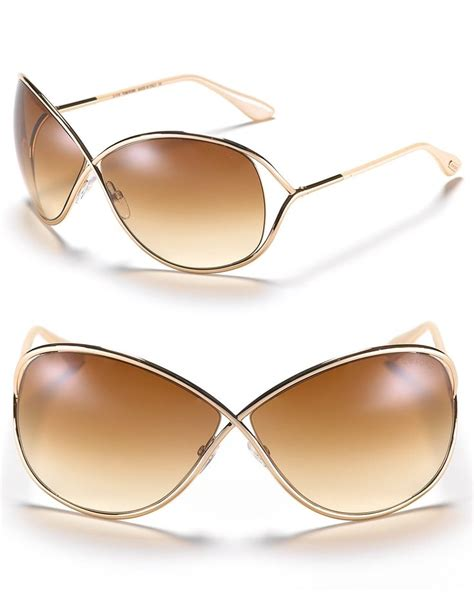 Frame Tomford525 10 ideas about tom ford glasses frames on glasses for mens glasses and glasses