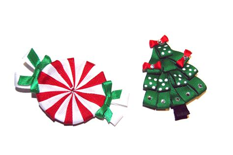 doodlebug accessories happy holidays with doodlebug boutique