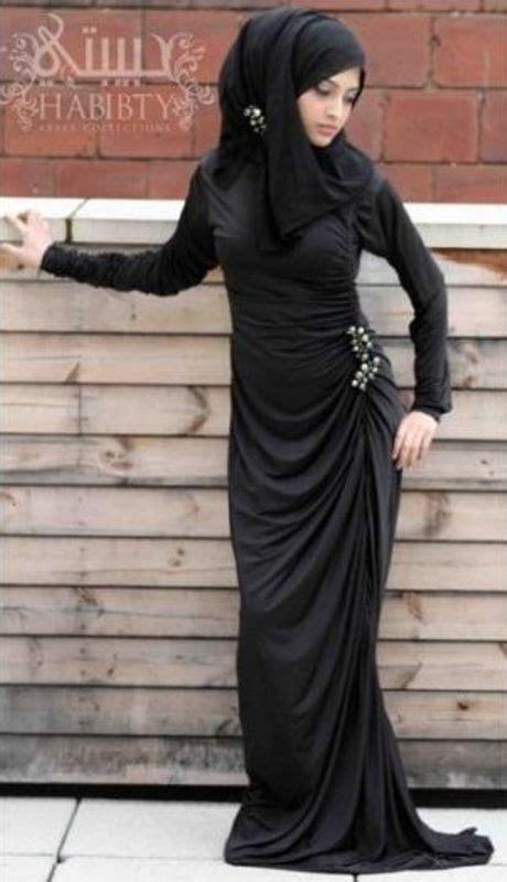 beautiful women islamic clothing abaya hijab 119 best gorgeous muslim women images on pinterest hijab