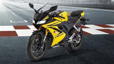 Aksesoris Motorundercwol R15 Speed Grey Premium yamaha yzf r15 v3 0 gets three new colour options