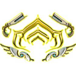 Lotus Recruiting Welcome Tenno The Councils Of Lotus Is Now Recruiting For