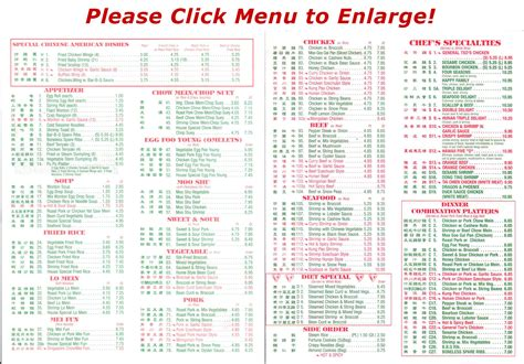 new year dinner menu hong kong searchitfast image hong kong restaurant menu