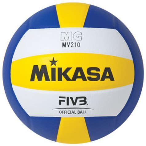 Sweter Arsenal Bola Lapangan Indoor Badminton Raket Tennis Alat out of stock mikasa mva210 official size 5 fivb approved