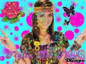 la figlia dei fiori figlia dei fiori immagini animate da condividere
