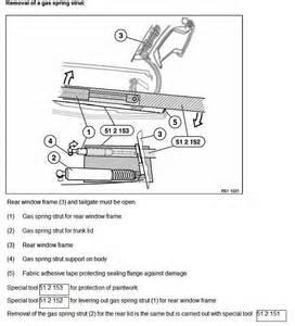 e39 touring wiring diagram 28 images e39 remove