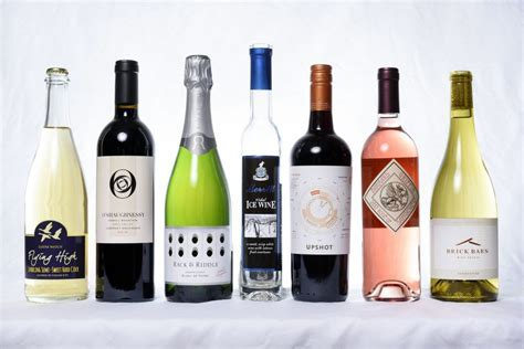 Medal Winning Wines   San Francisco Chronicle Wine