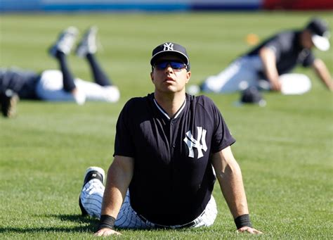 mark teixeira swing tex ticked by lack of swings at yankees c ny daily news
