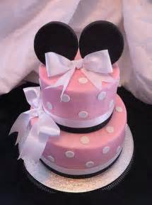 best 25 teen birthday cakes ideas on pinterest teen cakes birthday cakes for teens and teen