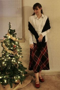 Church Christmas Giveaways - 1000 images about winter modest fashion on pinterest mondays modest winter outfits