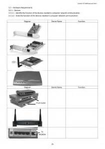 free computer worksheets for grade 1 free printable