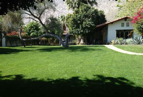 bed and breakfast palm springs casa cody bed breakfast coun palm springs as melhores