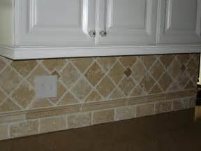 tile backsplash installation decorative ceramic tile