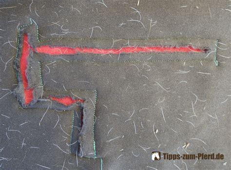 Loch Decke Reparieren by Abschwitzdecke Reparieren Und L 246 Cher N 228 Hen