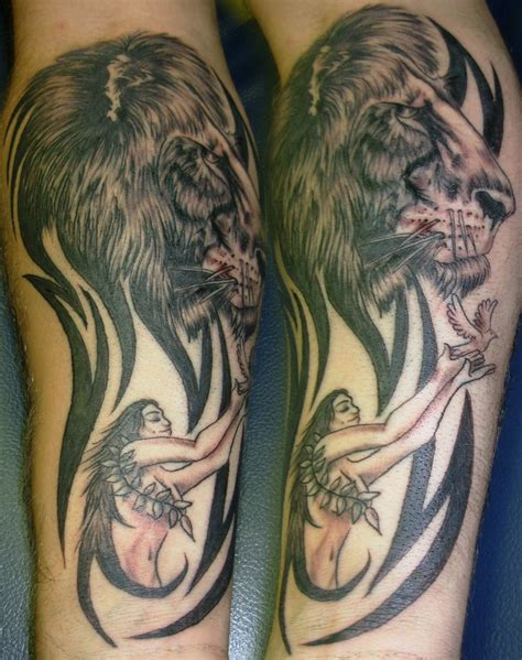 virgo design tattoo virgo and leo together search new ink