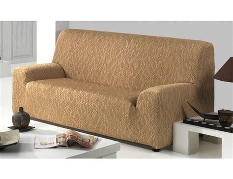funda para sofas fundas para sof 225 s oferta trio fundas de sof 225 el 225 stica