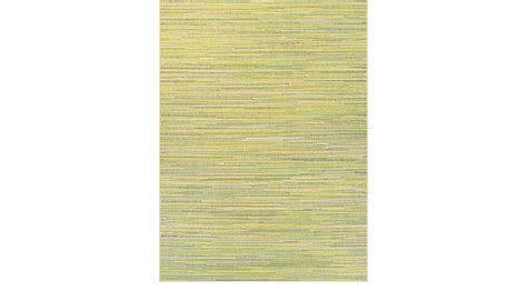5 x 7 indoor outdoor rug alassio yellow 5 3 quot x 7 6 quot indoor outdoor rug