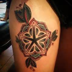 henna tattoo rochester ny rochester flower city logo with lilacs roc city