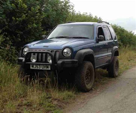 jeep diesel for sale diesel jeep cherokee for sale html autos post