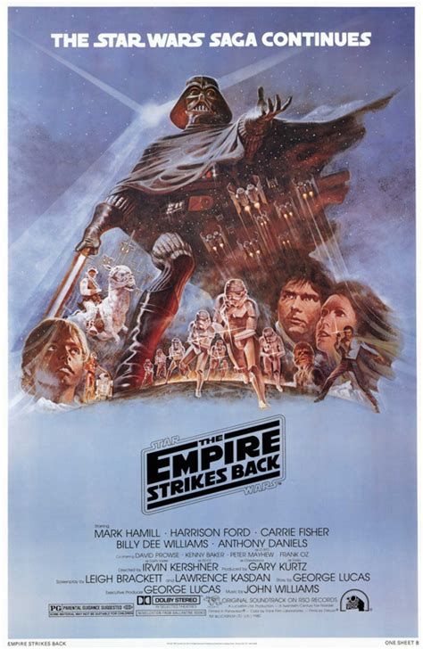 se filmer star wars episode v the empire strikes back gratis allt om rymdimperiet sl 229 r tillbaka star wars episod 5