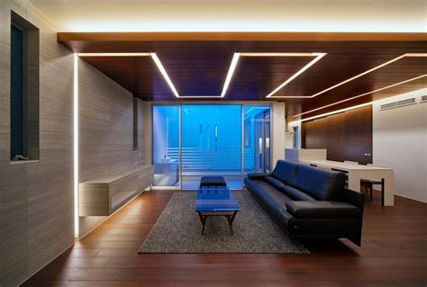 home design y8 y8 house features lovely snake lighting in japan home