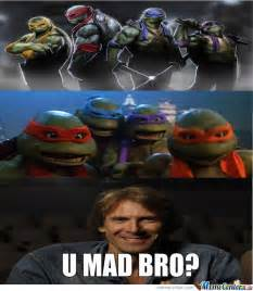 Ninja Turtle Meme - ninja turtles memes best collection of funny ninja