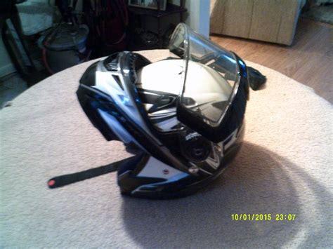 Dion Design Helmet | zox dion design helmet brick7 motorcycle