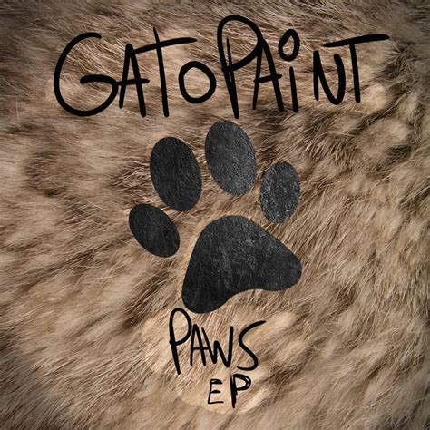 gatopaint paws ep lyrics and tracklist genius
