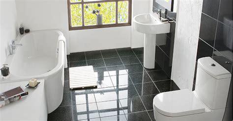 bathroom fitters cheshire a joiner runcorn bathroom fitters bespoke design