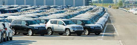 weekend car rental 100 weekend car rentals in atlanta ga 39 best