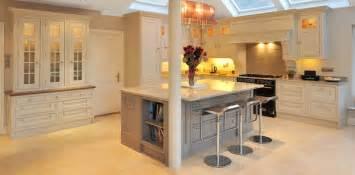Black Sinks For Kitchen by Kitchen Worktops Granite Worktops Bromsgrove Redditch