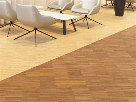 pavimenti bamboo pavimento in bamboo perch scegliere with pavimento in
