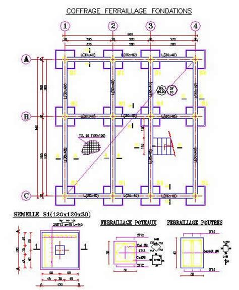 foundation plan of a 2 storey house foundation plan of a 2 storey house 28 images exterior two story load bearing wall